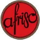 AFRISO-Firmengeschichte-1869