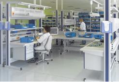 AFRISO-Firmengeschichte-1996