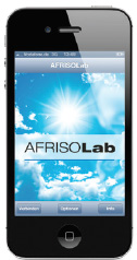 AFRISO-Firmengeschichte-2015