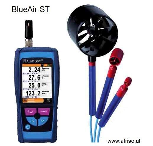Afriso BlueAir ST 9-13