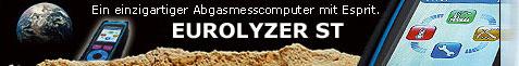 afriso_EuroLyzer